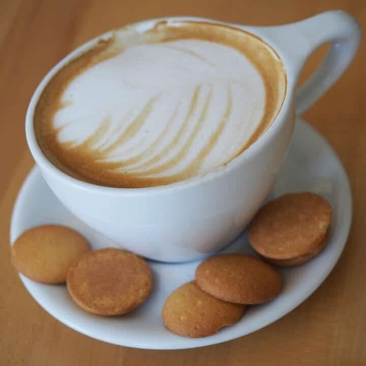 Café jobs Sydney