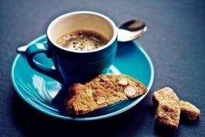 Coffee Jobs Melbourne