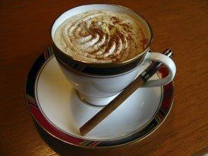 Coffee Jobs Perth